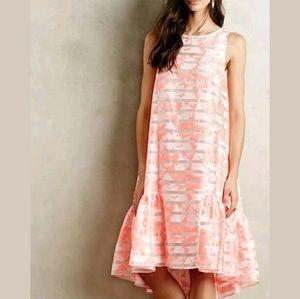 Anthropologie Trikala dress HD in Paris $178 med